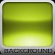 Room Backgrounds - Bundle I