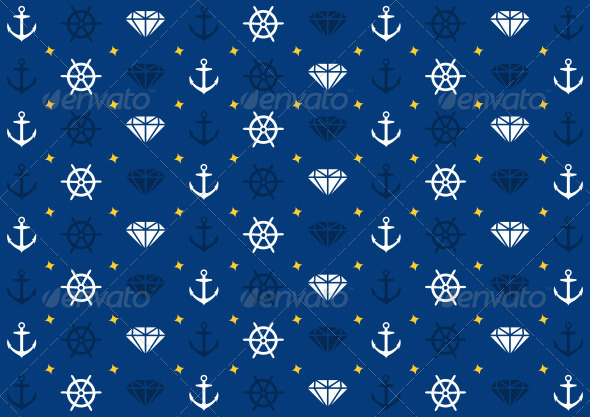 Go back gt gallery for gt nautical background image