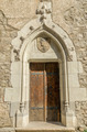 Old Castle Door - PhotoDune Item for Sale