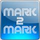 mark2mark