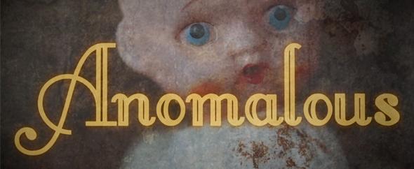 Anomalous_590x242