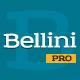 BelliniPro
