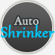 AutoShrinker - Automatically shrink multiple links