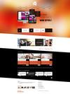 02_homepage-opensubmenu.__thumbnail