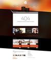 08_404-page.__thumbnail