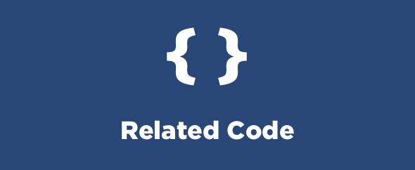 RelatedCode