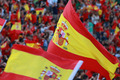 Waving flag of Spain - PhotoDune Item for Sale
