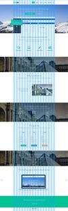 03-buzzlandi-grid.__thumbnail