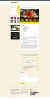 04_cb_recipe_page.__thumbnail