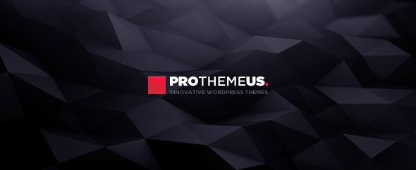 Prothemeus