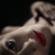 Sensual Thoughts - VideoHive Item for Sale