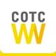 cotcww