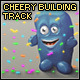 Cheery Building Track - AudioJungle Item for Sale