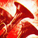Trumpets Hip Hop - AudioJungle Item for Sale