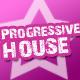 Progressive Modern House
