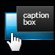 Advanced Generic + Dynamic Caption Tooltip - ActiveDen Item for Sale