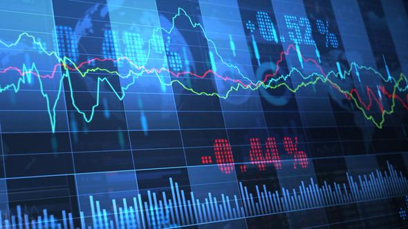 VideoHive Stock Market 063 5530095