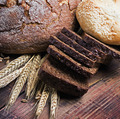 organic ecology bakery