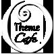 ThemeCafe