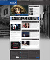 3_homepage-blue.__thumbnail