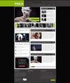 5_homepage-pistachio.__thumbnail