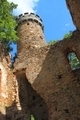 Henry castle - PhotoDune Item for Sale
