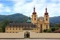Pilgrimage Basilica in Hejnice - PhotoDune Item for Sale
