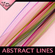 Abstract Lines - GraphicRiver Item for Sale