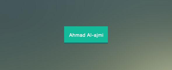 ahmadajmi