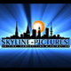 SkylinePictures