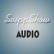 Summer Rain - AudioJungle Item for Sale