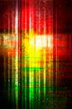 Colourful grunge background - PhotoDune Item for Sale
