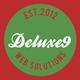 deluxe9