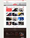 11_portofolio_3column.__thumbnail
