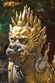 Bronze lion - PhotoDune Item for Sale