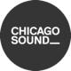 Landing - AudioJungle Item for Sale