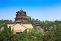 Ancient temple - PhotoDune Item for Sale