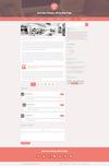 17_justone_singlepageblog_default.__thumbnail