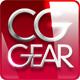 CGGear