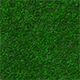 Hand Painted Cartoon Grass Ground Texture