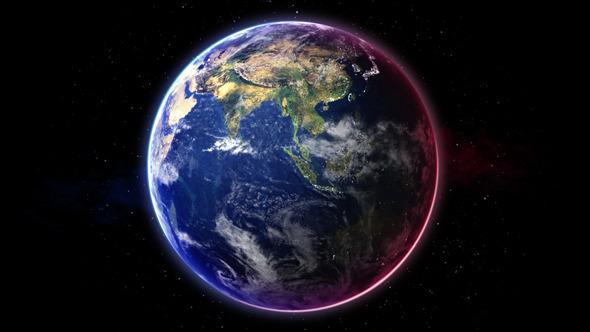 Earth 38