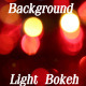 Background Light Bokeh 2 - VideoHive Item for Sale