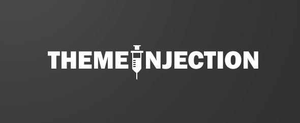 Themeinjection-profile