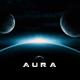 Aura Mysterious Space - AudioJungle Item for Sale