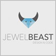 Jewelbeast