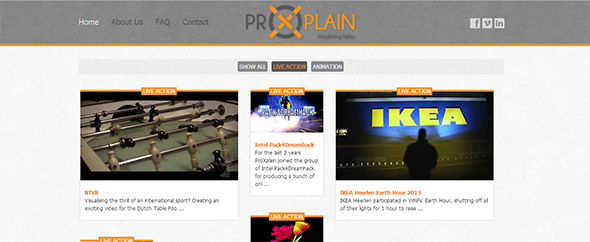 Proxplain%20websitev2