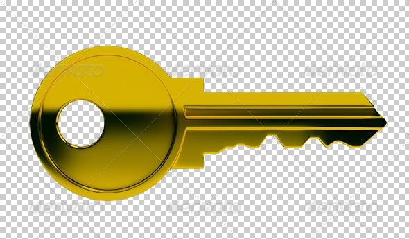 GraphicRiver Key 5586889