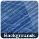 Grunge Backgrounds - Vol 5 - GraphicRiver Item for Sale