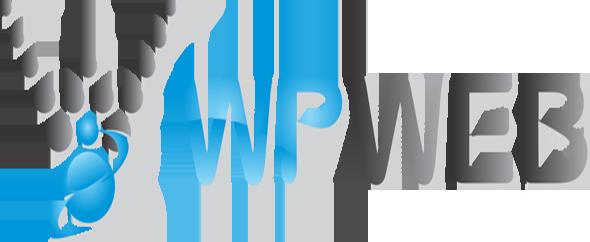 Wp-web-logo
