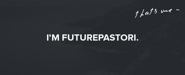 futurepastori